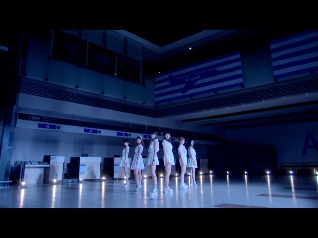 スマイレージ『嗚呼 すすきの』 (S/mileage[Oh Susukino]) (Dance Shot Ver.)