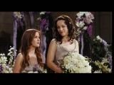 Незваные гости- Wedding Crashers (2005) - русский трейлер