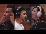 Chaka Khan I Feel For You (Cover by The Mighty Untouchables)