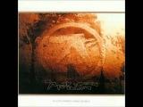 Aphex Twin - Weathered Stone