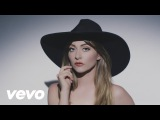 Karmin - Sugar (Official Video)