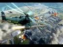 Как ПВО противника облажалась против российских истребителей