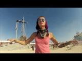 Maceo Plex  MOTOR ROTOR Ellum VIDEO