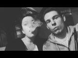 Instagram video by 👑О л е к с і й Б а г н ю к👑 • ⚫️Partymaker ⚪️