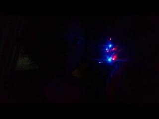 Palochka_twix_ video
