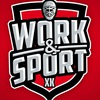 "ХК ""WORK & SPORT"""
