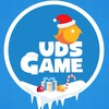 UDS Game Томск для бизнеса и покупателей