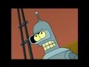Futurama - Doomed