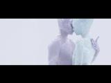 PianoБой - Родимки новий клп 2016 Панобой новый клип Пианобой