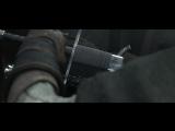 Ведьмак 3 Дикая Охота (The Witcher 3 Wild Hunt)  Официальный Дублированный (Русский) Трейлер [RU]