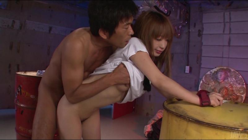 Порно хрупкая азиатка фото 607-79