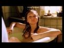 Анна Жилина голая в фильме Вечерний звон (2003)