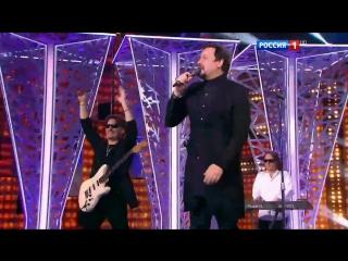 Стас Михайлов - Я украду все звёзды для тебя