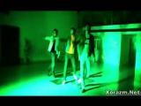 Janob Rasul Salom Qani (Oysha2) - YouTube