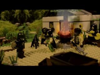 Сталкер_лего_фильм_-_S.T.A.L.K.E.R.__Lego_film_-_1