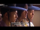 Скандал в Сонгюнгване (2020)