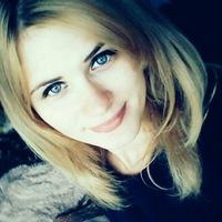 Ирина Репейко