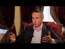 Всеволод Татаринов в передаче Время MLM - Сетевой маркетинг, что это такое на самом деле