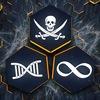 Пиратская Церковь. Сингулярная Сеть Пиратеизма