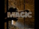 Peter Ivanov - Magic (Original Mix) Soon on G'SMUSICFOX Records
