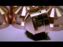 Autocut плазменная резка полуавтоматическая сварка плазма 220181 220842 Cebora Trafimet 130/260 XD Hypertherm Powermax Гипертерм