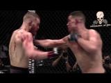 UFC 202: Конор МакГрегор vs. Нэйт Диаз - Превью от Джо Рогана
