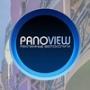 PanoVIEW, рекламная фотосъемка в Крыму