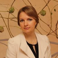 Татьяна Паульс
