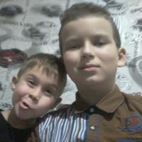ВКонтакте Александр Фокин фотографии