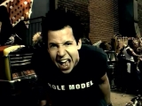 Simple Plan - Id Do Anything (2002) (Pop Punk)