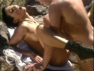Lust treasures 9 / сокровища похоти 9 (группа: порно фильмы с сюжетом ~ porn)