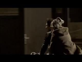Танец с дьяволом - похищение Рихарда Эткера