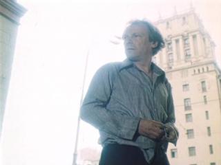 Друг (1987) Квинихидзе