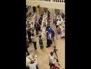 свадьба_Тахировых