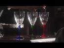 [озвучка AniVis Group XDUB Dorama] Дедуктивный метод Химуры Хидео / Himura Hideo no Suiri (10 серия) END