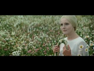 Сказка - Снегурочка (советский фильм-сказка) (1968)