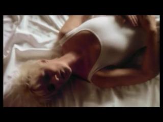 клип  Roxette( Marie Fredriksson & Per Gessle)- Spending My Time (1991 год)  музыка 90-х