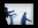 T VLADI intro halloween mix (KSHMR Marnik - Bazaar)