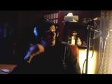 Porchy - City Blues freestyle (Городская Тоска instrumental) (oxxxymironofficial, реп, популярное, деньги, музыка, 123, 321)