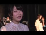AKB48 Group Request Hour Set List Best 100 2016 Making Часть 2