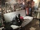 Грант Пепоян фото #45