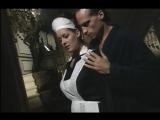 Xxx-Ita Mario Salieri - Fuga Dallalbania (Monica Roccaforte, Karen Bach)