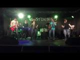 Бард-рок группа