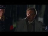 Вольф Мессинг - Видевший сквозь время. 5 серия - 2009 г.