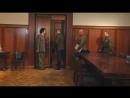 Вольф Мессинг - Видевший сквозь время. 8 серия - 2009 г.