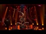 Cirque du Soleil_ Kurios