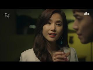 [7 серия] Влюбиться в Сун Чжон / Влюбиться в Сун Чон / Падение в невинность / Я влюбился в Сун Чжон