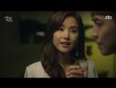 7 серия Влюбиться в Сун Чжон Влюбиться в Сун Чон Падение в невинность Я влюбился в Сун Чжон