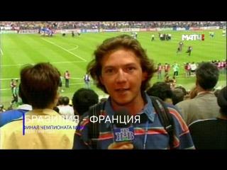 Комментаторы • Черданцев • Документальный репортаж
