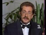 Час Пик для Влада Листьева (02.03.1995)
